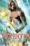 Waterborne - Katherine Irons