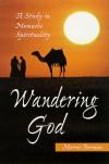 Wandering God - Morris Berman