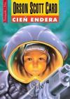 Cień Endera (Saga Cienia #1) - Orson Scott Card