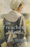The Preacher's Bride - Jody Hedlund
