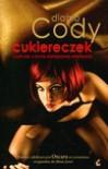 Cukiereczek - Diablo Cody, Magdalena Jędrzejak