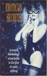 Eroticon Secrets - Anonymous