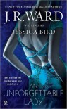 An Unforgettable Lady (An Unforgettable Lady, #1) - Jessica Bird