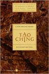 Tao Te Ching - Laozi, Stephen Mitchell