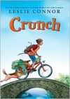 Crunch - Leslie Connor