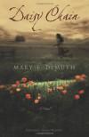 Daisy Chain - Mary E. DeMuth