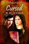 Cursed - R.K. Ryals