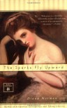 The Sparks Fly Upward - Diana Norman
