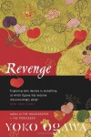 Revenge - Yoko Ogawa