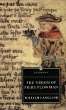 The Vision of Piers Plowman - William Langland