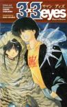 3 x 3 Eyes, Vol. 1: House of Demons - Yuzo Takada