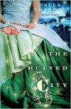 The Ruined City - Paula Brandon
