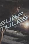 Surf Mules - G. Neri