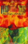 The Diary of Pelly D - L.J. Adlington