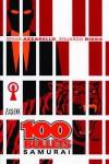100 Bullets, Vol. 7: Samurai - Brian Azzarello, Eduardo Risso