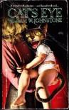 Cat's Eye - William W. Johnstone