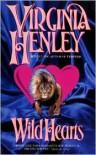 Wild Hearts -