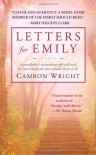 Letters for Emily - Camron Wright