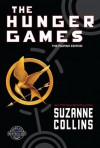 The Hunger Games - Janis Delos Reyes, Suzanne  Collins