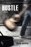 Hustle - Jason Skipper