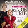 The Half-Life of Marie Curie - Lauren Gunderson
