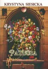 Patussa - Krystyna Siesicka