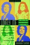 Lovely Me: The Life of Jacqueline Susann - Barbara Seaman, Jon J. Salem, James M. Salem