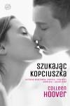 Szukając Kopciuszka - Colleen Hoover, Piotr Grzegorzewski