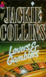 Lovers and Gamblers - Jackie Collins
