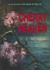 Cherry Heaven - L. J. Adlington