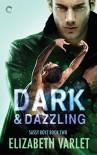 Dark & Dazzling - Elizabeth Varlet