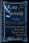 Surf Sinners (Black Diamond Series) - Willow Fae von Wicken