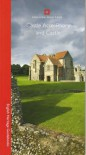Castle Acre Priory and Castle - Edward Impey