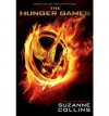 THE HUNGER GAMES (HUNGER GAMES (QUALITY) #01) BY (Author)Collins, Suzanne[Paperback]Feb-2012 - Suzanne Collins