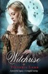 Her Last Assassin - Victoria Lamb