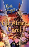 Ruth Gogoll's Christmas Carol - Ruth M. Gogoll, Susanne M. Swolinski