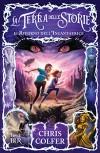 La Terra delle Storie II - Il ritorno dell'Incantatrice (Italian Edition) - Chris Colfer