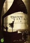Ballerine di carta - Laura Rico