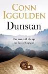 Dunstan - Conn Iggulden