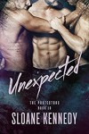 Unexpected - Sloane Kennedy