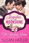 The Wedding Charm: The Wedding Whisperer - Susan Hatler