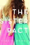 The Sister Pact - Stacie Ramey