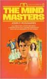 The Door (The Mind Masters #3) - John F. Rossmann
