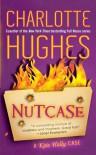 Nutcase - Charlotte Hughes