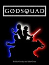 Godsquad - Heide Goody