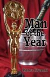 (2013 self-pub) Man of the Year - Bianca Giovanni