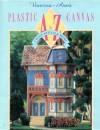 Vanessa-Ann's Plastic Canvas A to Z: Cross-Stitch & More - Vanessa-Anne Collection