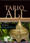 Księga Saladyna - Tariq Ali