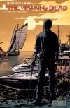 The Walking Dead, Issue #139 - Robert Kirkman, Charlie Adlard, Cliff Rathburn