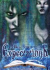 Expectations (Otherworld Stories, #0.11) - Kelley Armstrong